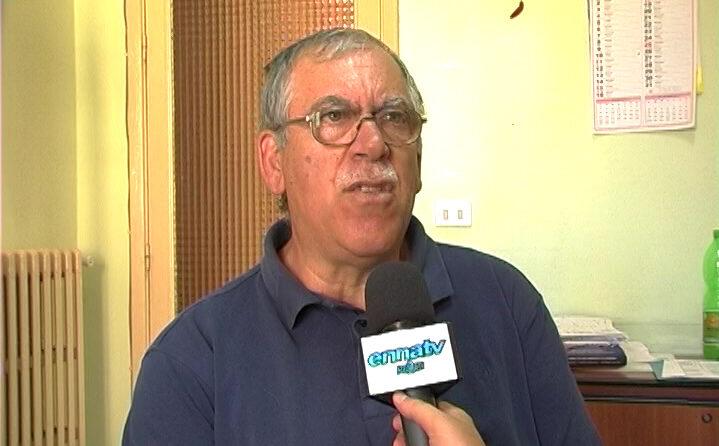Luigi Scavuzzo