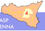 logo Asp Enna