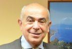 Francesco Iudica