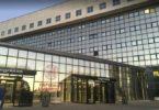 ospedale di Enna