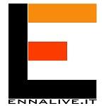 EnnaLive