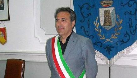 Salvatore Zappulla