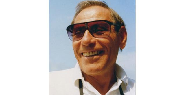 Edoardo Fontanazza