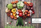 Concorso Asp sulla corretta alimentazione