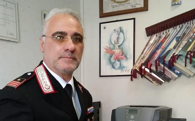 Maurizio Scibona