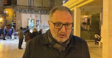 Piero Capizzi